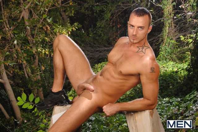 gay dudes galleries galleries xxx bisexual menh