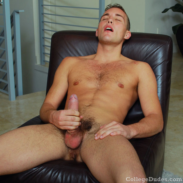 gay dudes galleries alex busts nut andrews