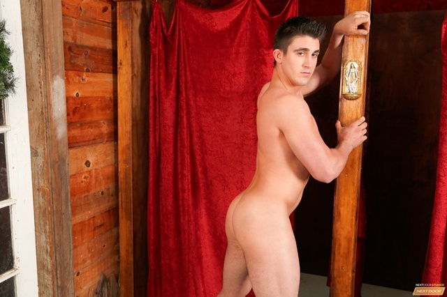 gay dudes galleries gallery porn cock hard naked video gay photo pics male fucking guys ass straight hole feet bare cum more glory load derrick virgin asshole nextdoorworld dime markie