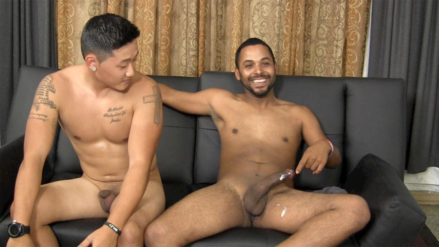 gay frat porn sucks stud porn cock his gay amateur straight guy blowjob asian fraternity hung aaron another gives junior