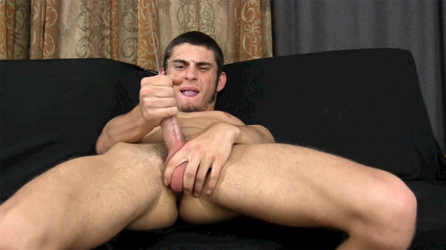 gay frat porn porn cock white gay boy amateur straight fraternity cum like denim shoots shooting volcano erupting