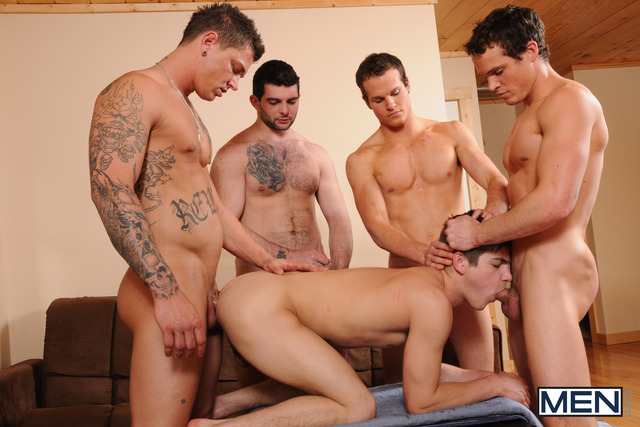 gay gang bang porn group porn stars gay jizz orgy threads fuck gangbang scene did would which celebs let