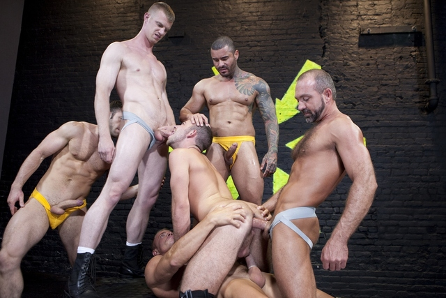 gay gang bang porn part porn cock gay star watch josh parker pack perry fucking blake double penetration sucking cocks hot tyler gangbang tristan saint daniels now house west attack alexsander freitas riding jaxx perrys