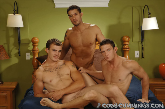 gay group sex images