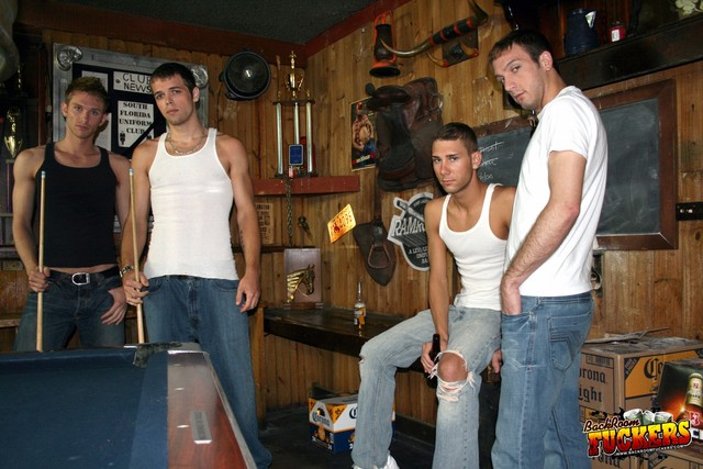 gay group sex Pic group gay free zxkl backroomfuckers