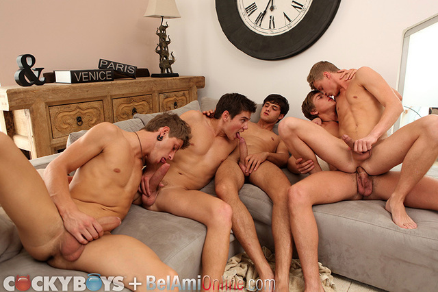 gay guys big cock gallery cock gay fuck guys free party