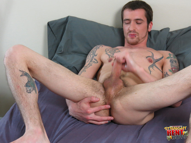 gay guys huge cocks off jake cock dick category boys huge straight jerk year old rent