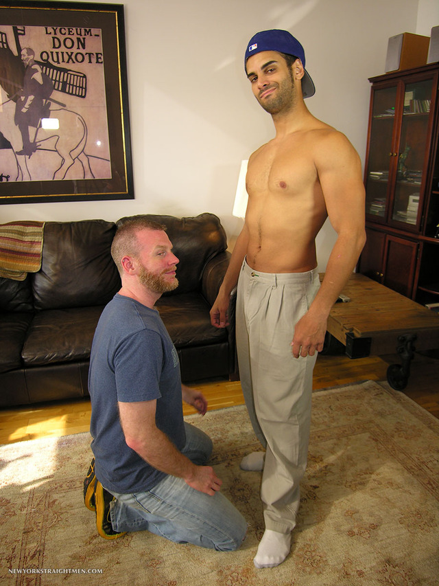 gay guys porn picture porn men cock gets his gay getting ryder amateur straight guy york sucked sean dude serviced arab