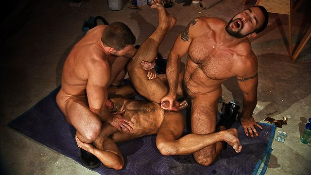 gay hairy hunks pics hairy muscle from pic men cock gay fuck hunks titan spencer reed shay michaels suck threeway sagat francois incubus