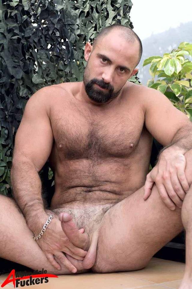 gay hairy man sex brutos butchgrand