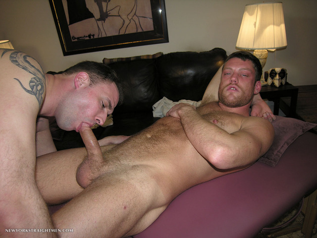 gay hairy men porn Pics hairy porn men cock gets his gay long getting scott amateur straight guy thick york sucked trey johns
