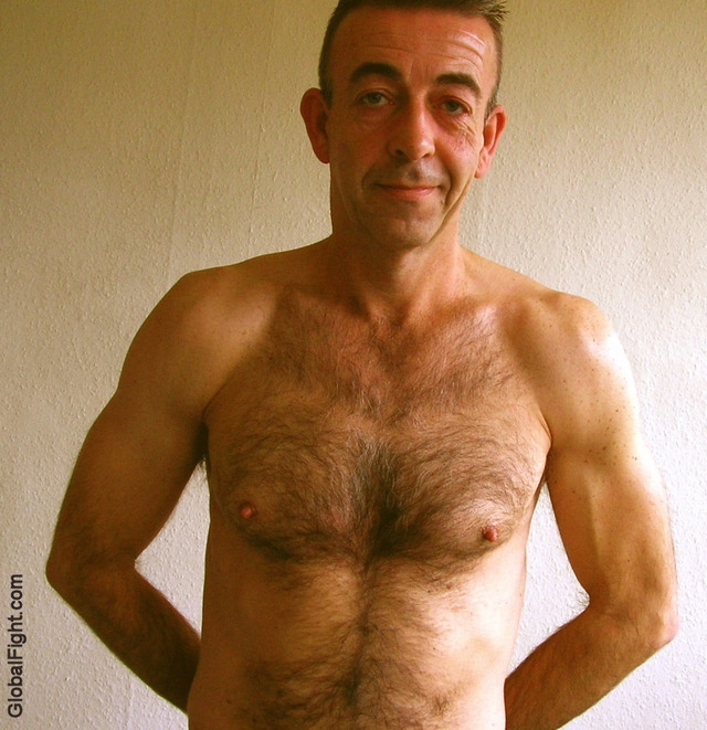 gay hairy men porn hairy men muscular gay photos nude man home athletic plog hairychest musclebears very furry daddies fuzzy studly manly musclemen silverdaddies escort personals profiles amsterdam netherlands