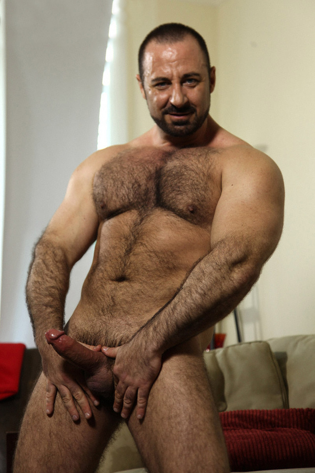 gay hairy men porn hairy hunk men hard private hot daddies love lover