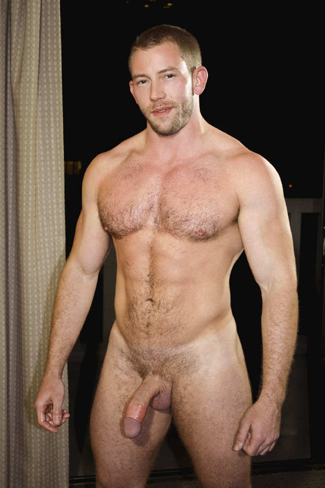 gay hairy muscular porn hairy logan porn cock dick hard muscular gay star hardcore fucking scott ass sucking eating hot butt best sexy shay michaels friction pounding night late hit flong chariots