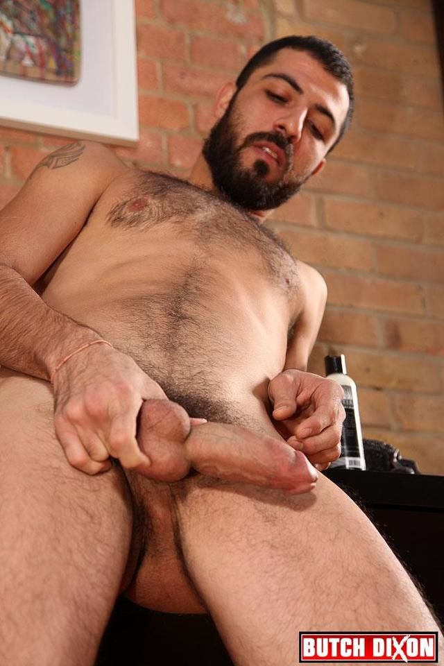 gay hairy porn pic hairy off porn category gay ass jerking amateur guy play diego butch dixon turkish legs duro