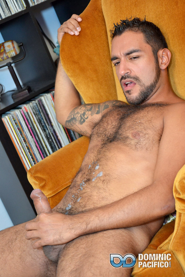 gay hairy porn hairy hunk porn cock jerks huge muscular gay amateur straight out uncut masturbation cum dominic pacifico load morales nicko