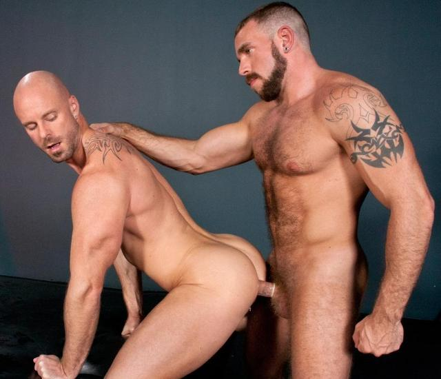 gay hairy sex Picture