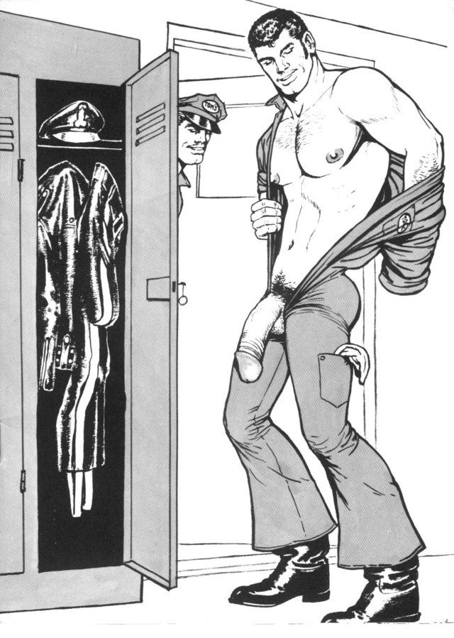 gay hentai sex gay hentai