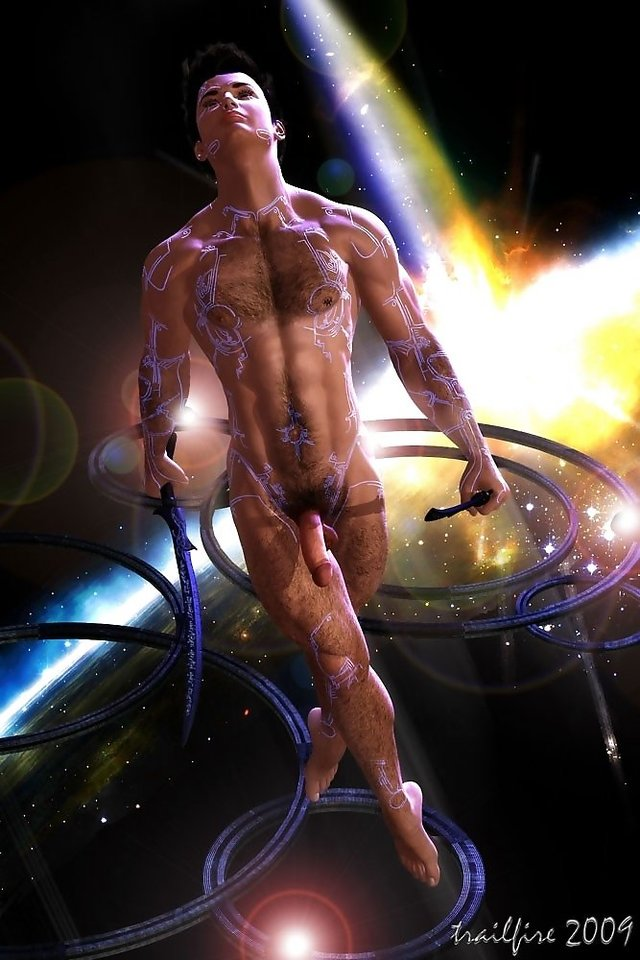 gay huge dicks porn huge gay collection artworks