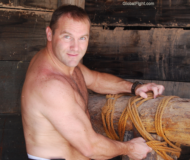 gay hunk men hairy hunk men gay thick chest pictures gorgeous plog hairychest musclebears very furry daddies fuzzy studly manly working armpits mans legs bushy farm