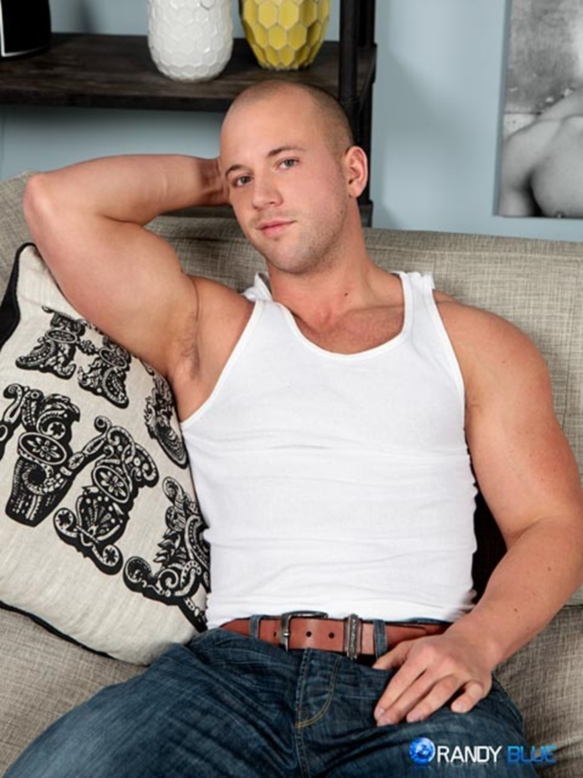 gay hunk porn muscle gallery porn stars men naked video randy blue boys gay photo pics nude young jason hunks tube muscled studs tattoed stonebrook