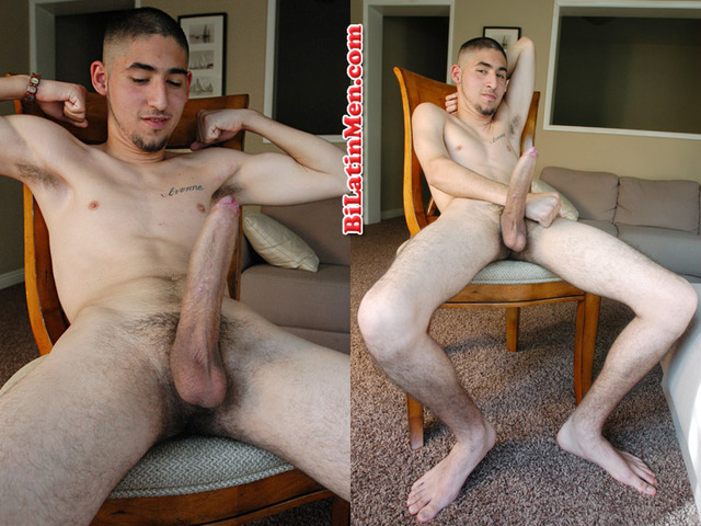 gay Latino porn images men model preview latin