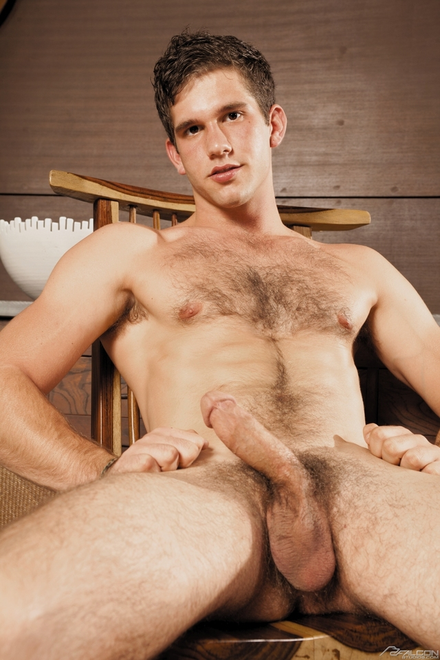 Gay Male Celebrity Porn 48