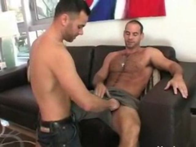 gay male sex Pic clips videos