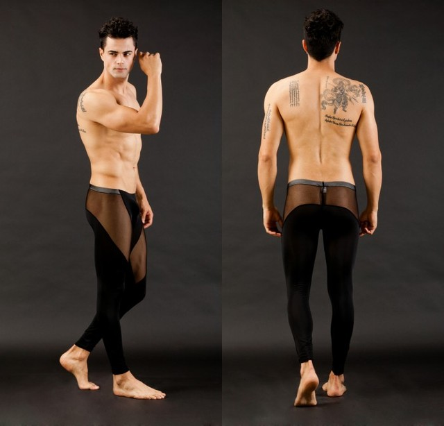 gay male sexy pics tight gay long male skinny sexy free store product slim fashion pants thin low wsphoto transparent shipping viscose waist spring casual basic derlook bags trousers trend