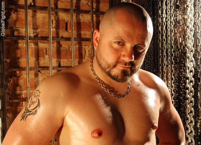 gay man photo gallery gallery men muscular gay photos man mens daddy hot was year bondage well hunky plog leather dungeon last bdsm mans weekly rash youth response suicides