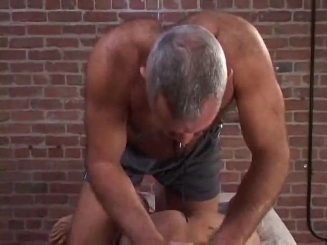 gay massage porn Pics video gay videos hardcore massage joqxl ljxeu