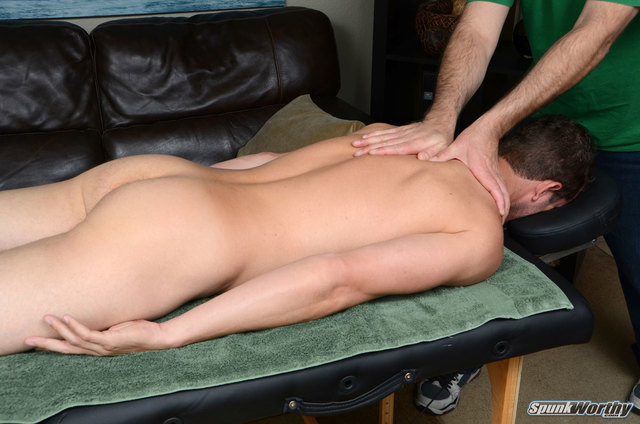 gay massage porn Picture from porn gets his gay guys amateur straight guy massage tommy happy blow spunkworthy ending