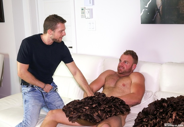 gay men free porn Pics muscle gallery porn stars men cock naked video gay star photo parker matthew fucking ass straight guy massive horny colby sexy hayden jimmy balls cocksucking menofmontreal dube
