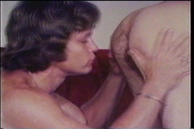 gay men having sex on pic gay albums guys their having user bedroom