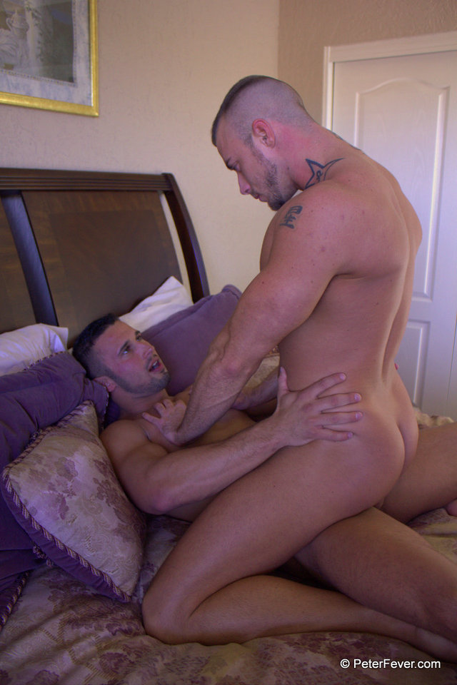 gay men muscle porn muscle stud porn gay boy fucking guys amateur peter fever jessie colter diego hires vena reality call