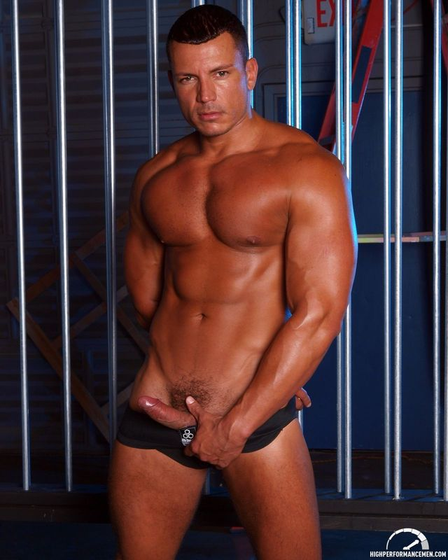 gay men porn stars muscle hunk stud from pic porn men gets his tight gay star fuck ass angelo hung marconi high pounded performance fabio stallone warehouse
