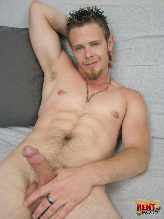 gay men sucking cock pics cock boys gay scott straight sucking pay nick rent scotts