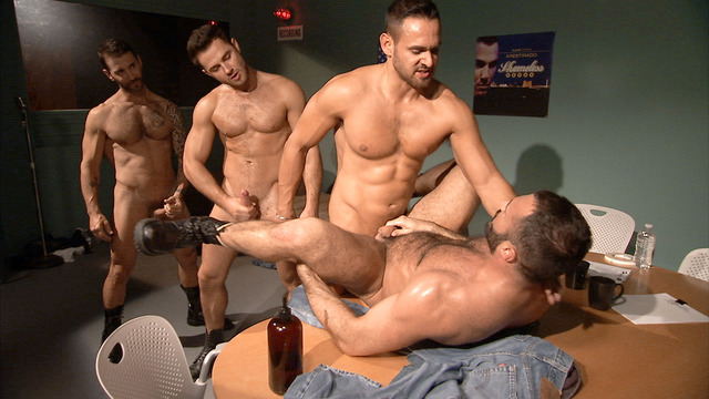 gay men sucking cock pictures muscle from group pic knight men cock gay orgy fuck hunks titan marco hung suck wilfried jessy ares wilson performance junior stellano command