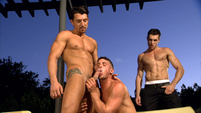 gay men sucking dick pics muscle from pic men dick gay long fuck jayden blind hunks titan jimmy suck durano threeway grey adrian spot