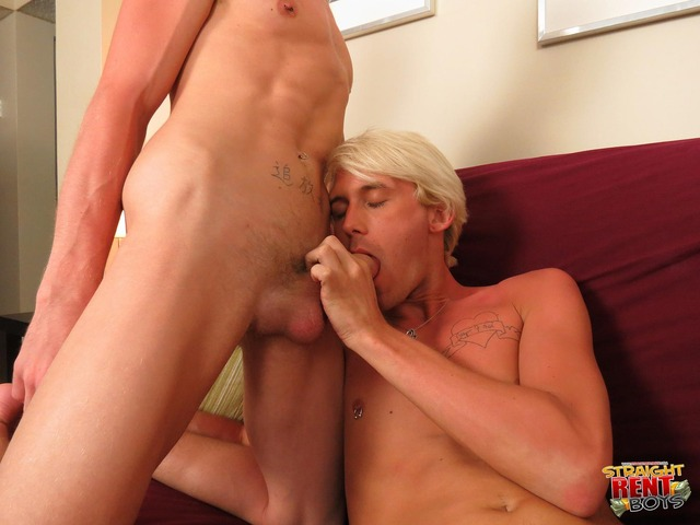 gay monster cock porn Pics fucks porn cock boys huge gay cody boy some fucking angel ass amateur straight twinks rent