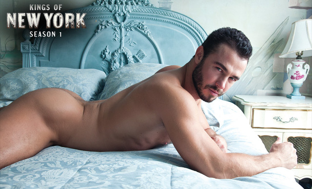 gay moves porn porn gay star fuck york lucas landon conrad jessy ares entertainment kings