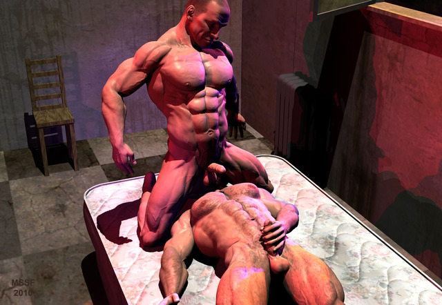 gay muscle bodybuilder muscle page eating butt
