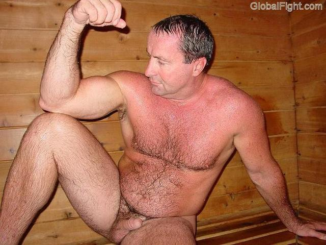 gay muscle Pic porn muscle porn media man