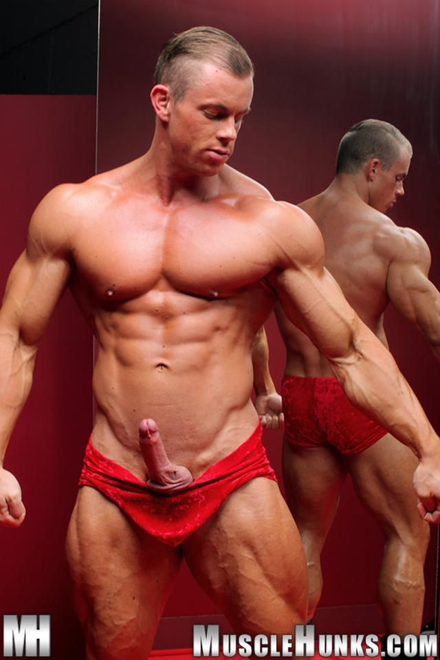 gay muscle porn galleries muscle pic porn gay media