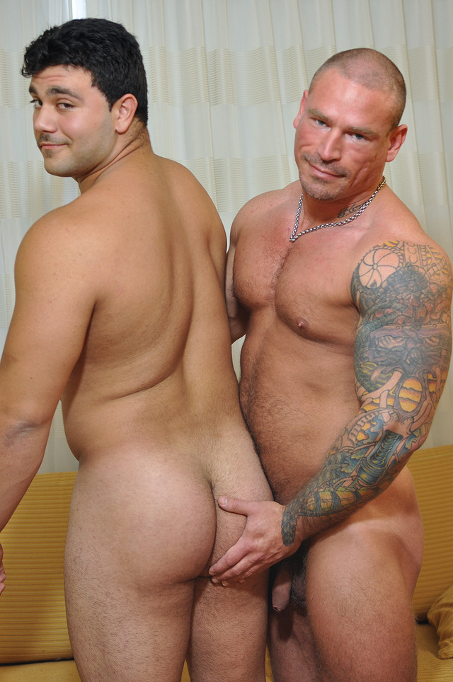 2 sexy guys bottoms private spycam 9