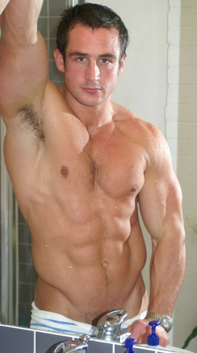 gay muscle porn Pic muscle pic porn gay media
