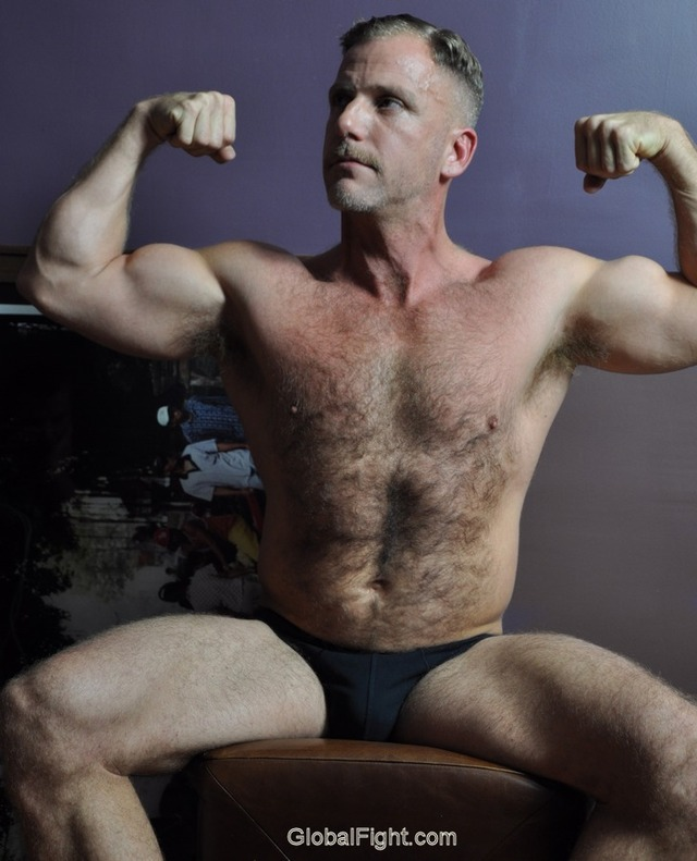gay muscle posing hairy muscle gallery men muscular photos man guy jocks hot chest gym posing plog furry studly manly musclemen muscles pumped flexing
