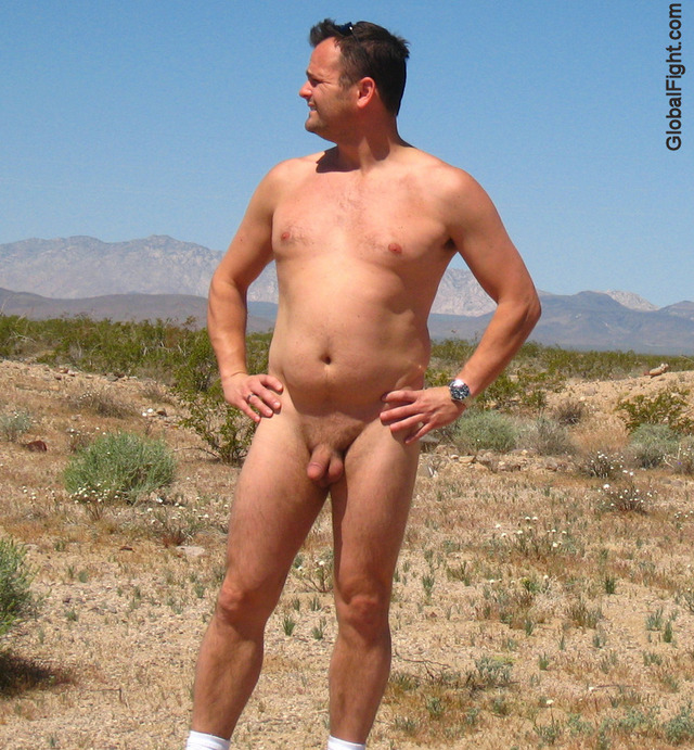 gay naked men picture hairy galleries men naked man thick chest pictures plog hairychest musclebears very furry daddies fuzzy studly manly armpits mans burning hiking legs bushy desert suntanning