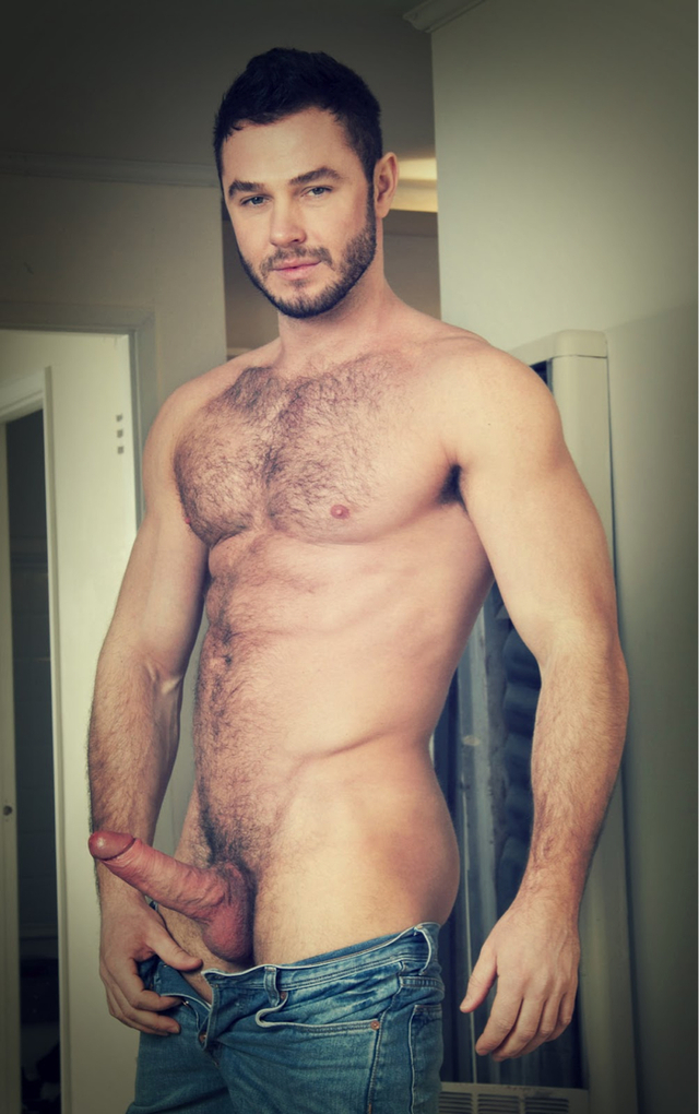 gay naked studs hairy naked studs