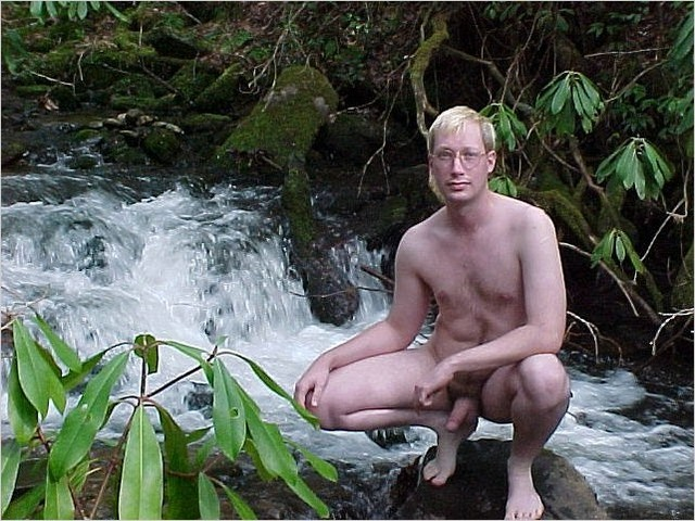 gay outdoor sex gallery gay woods fetish access imagepages forest outdoor